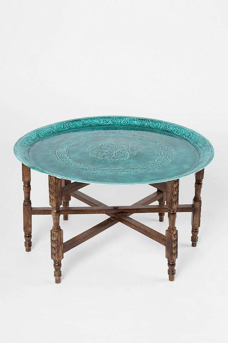 Coffee Table : Coffee Table Boho Best Tables Sideend Accent Images Within Favorite Boho Coffee Tables (View 6 of 20)