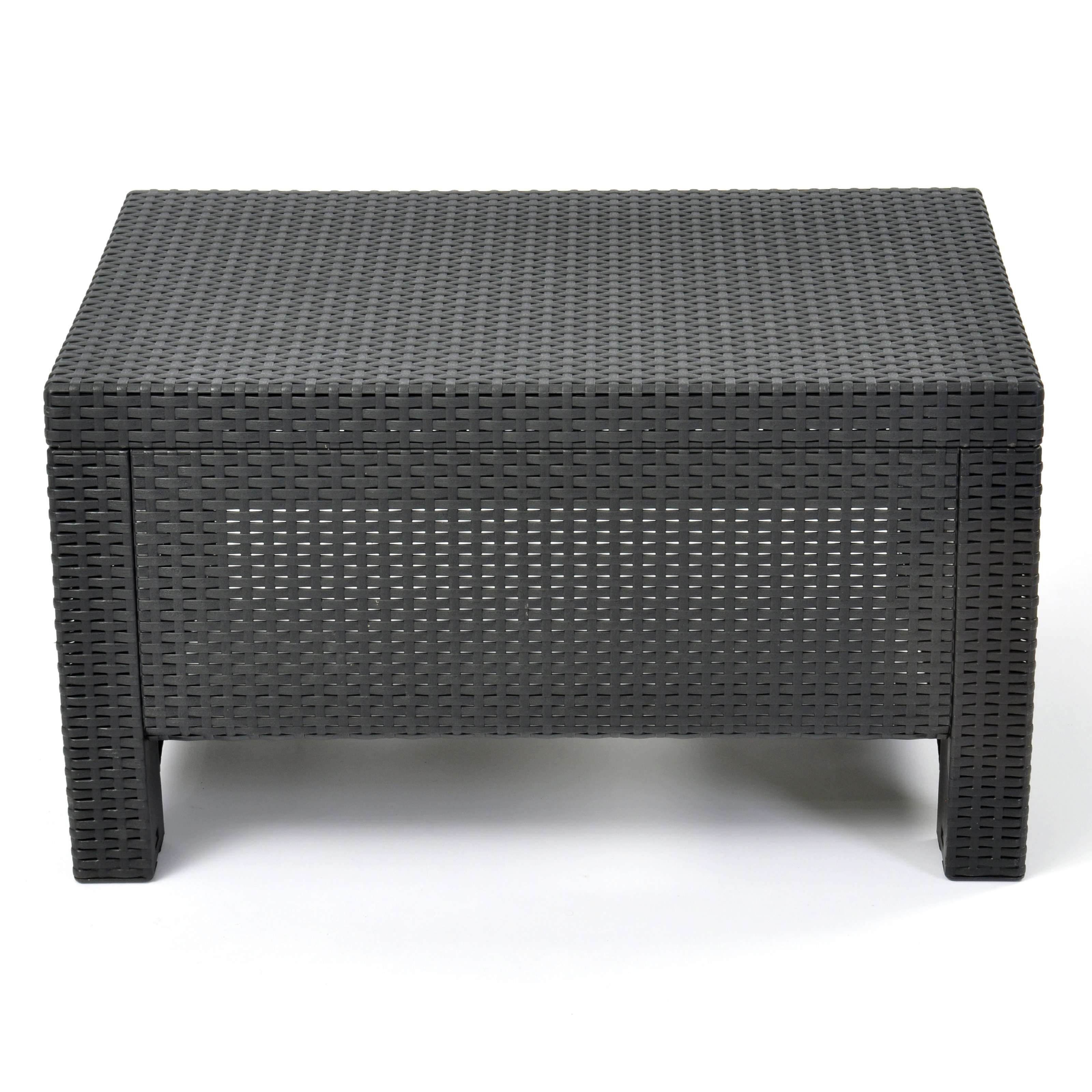 Coffee Table : Coffee Table Footrests Shining Coffee Table For Trendy Coffee Table Footrests (View 15 of 20)