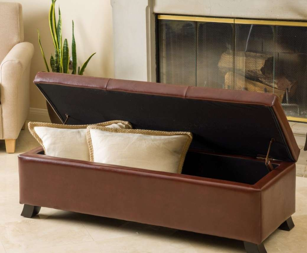Coffee Table : Coffee Table Footrests Shining Coffee Table In Most Current Coffee Table Footrests (View 4 of 20)