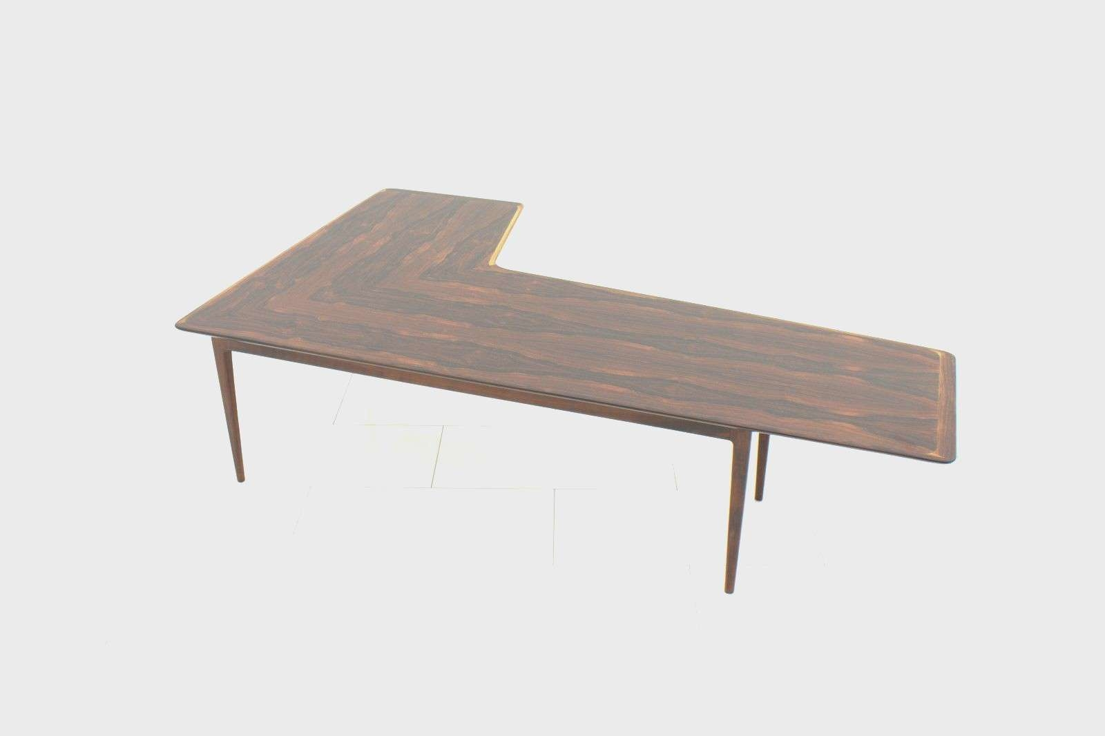 Coffee Table : Coffee Table For L Shapedouch Shape Tables Regarding Widely Used L Shaped Coffee Tables (View 4 of 20)