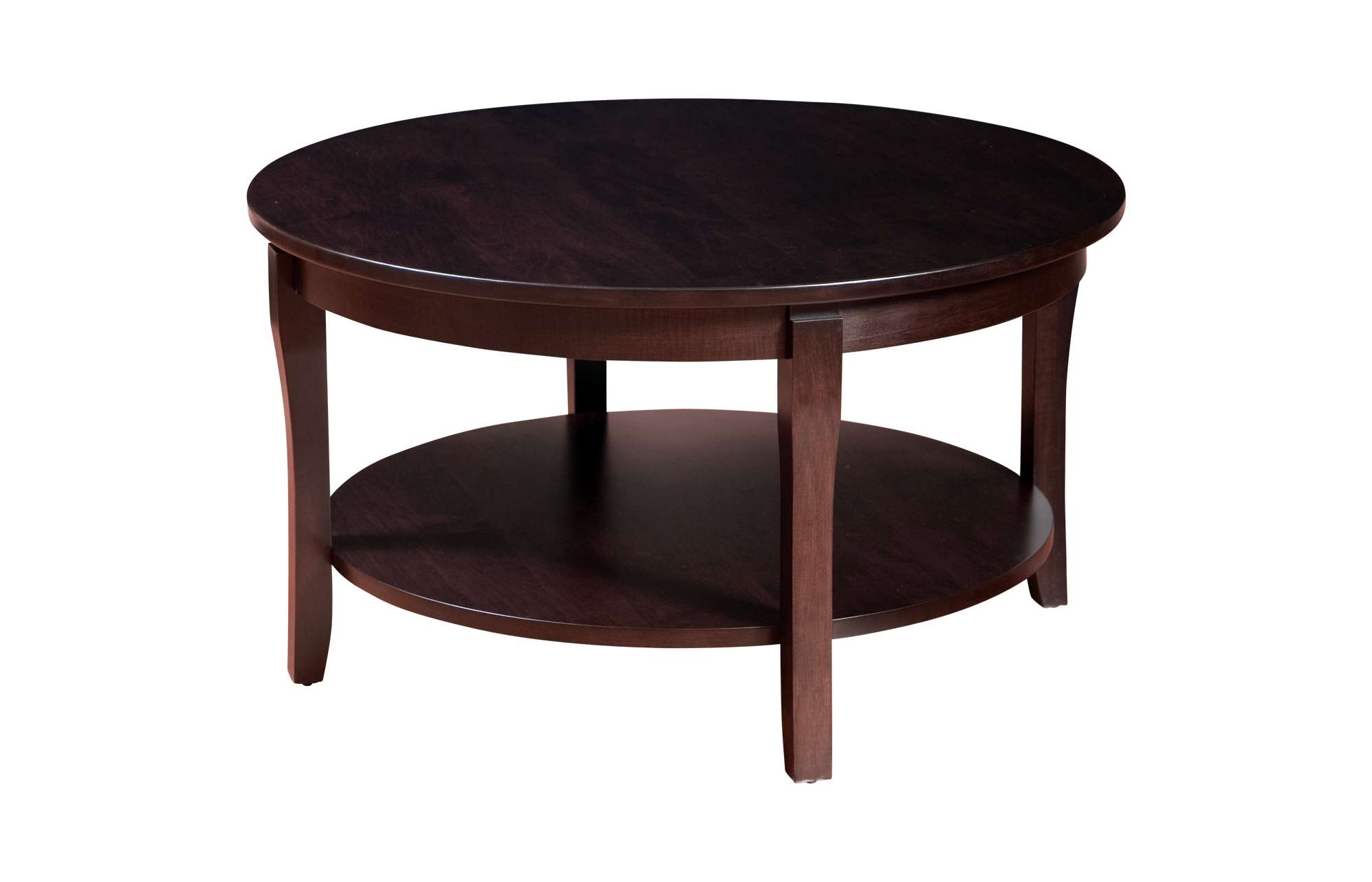 Coffee Table : Coffee Table Large Circular Half Circle Tablecircle Within  Fashionable Half Circle Coffee Tables