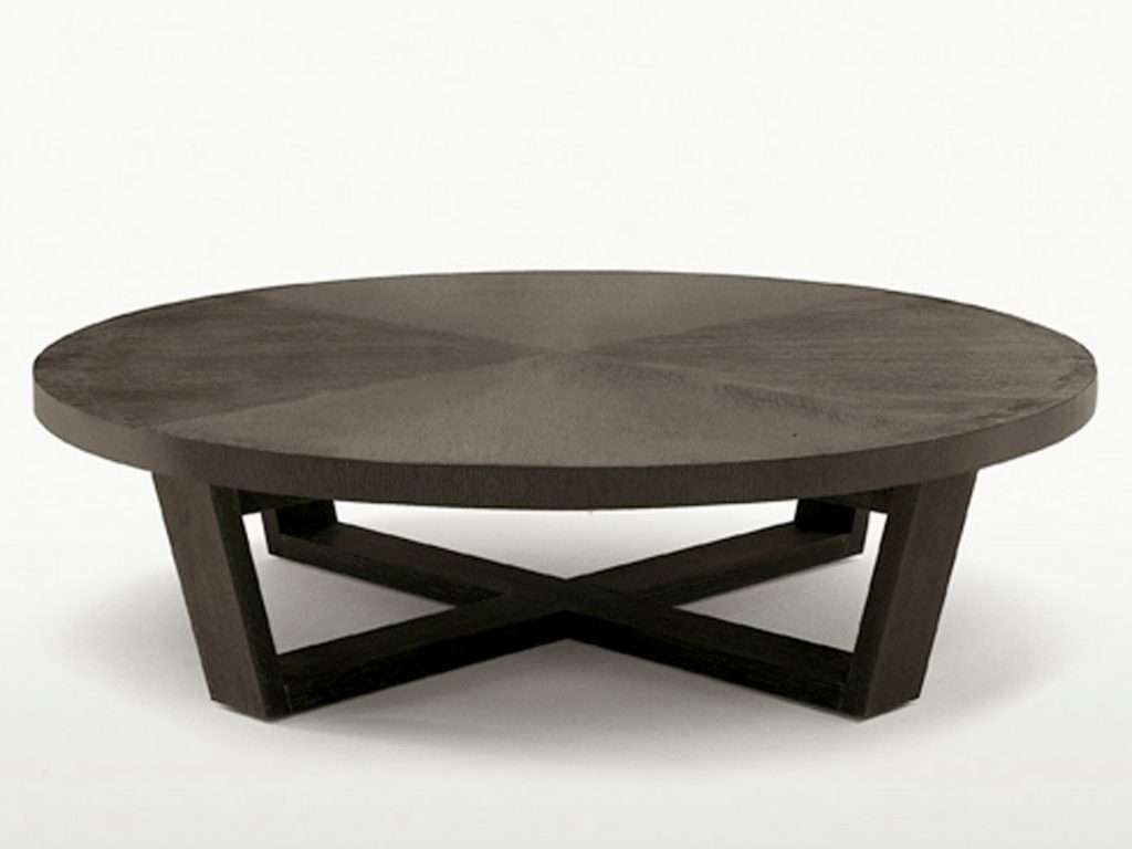 Coffee Table : Coffee Table Solid Wood Round Online Center And For Most Current Coffee Tables Solid Wood (View 19 of 20)