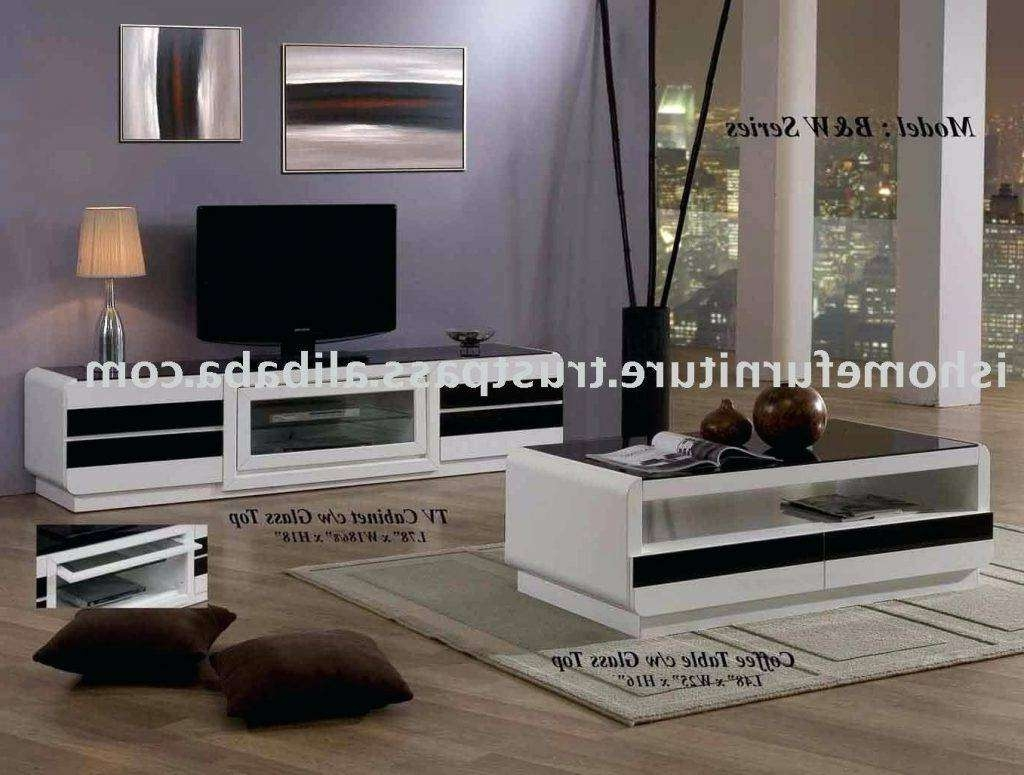 The Best Coffee Table And Tv Unit Sets