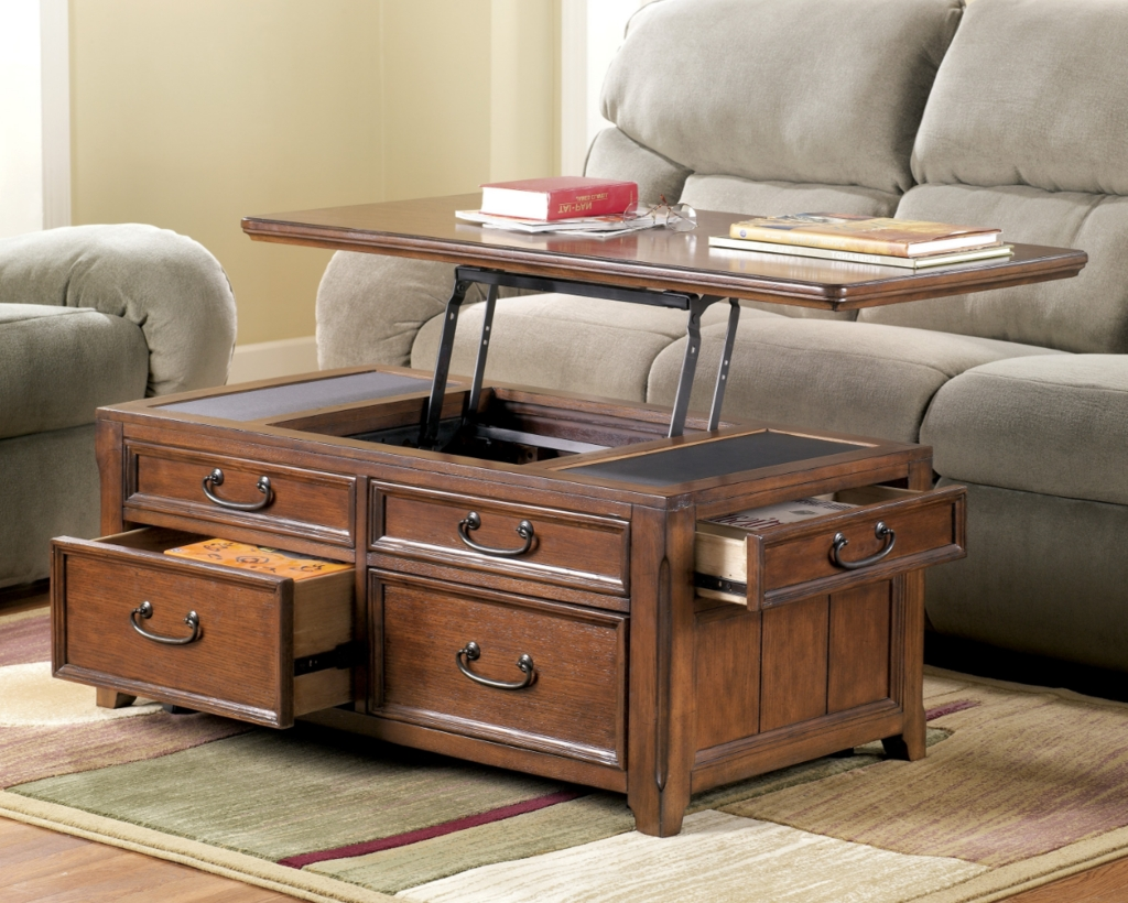 Coffee Table : Coffeeable Chest Woodenags Beautiful With Intended For Trendy Trunk Chest Coffee Tables (View 1 of 20)