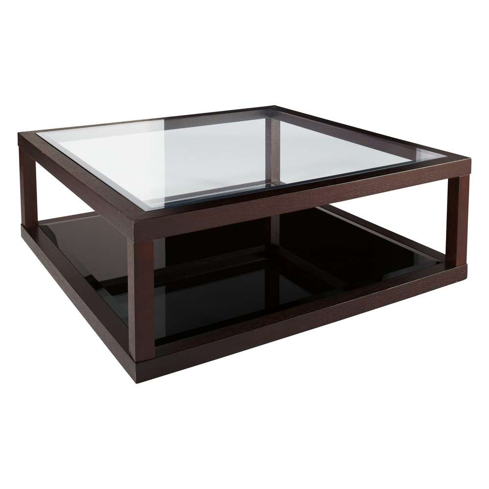 Coffee Table : Dark Woode Table With Lift Top Sets Storage Glass Regarding Fashionable Dark Wood Coffee Tables (View 5 of 20)