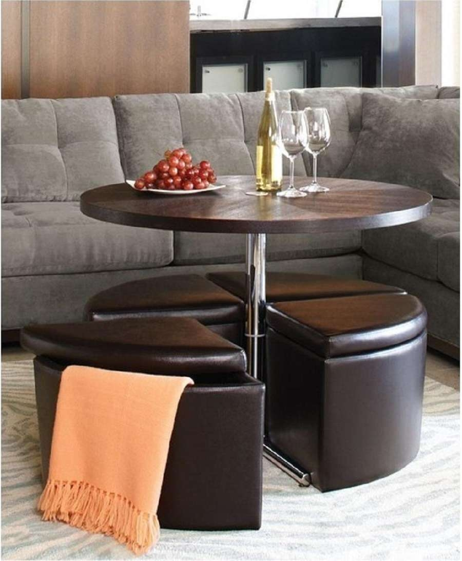 Coffee Table Design Ideas For 2018 Raisable Coffee Tables (View 4 of 20)