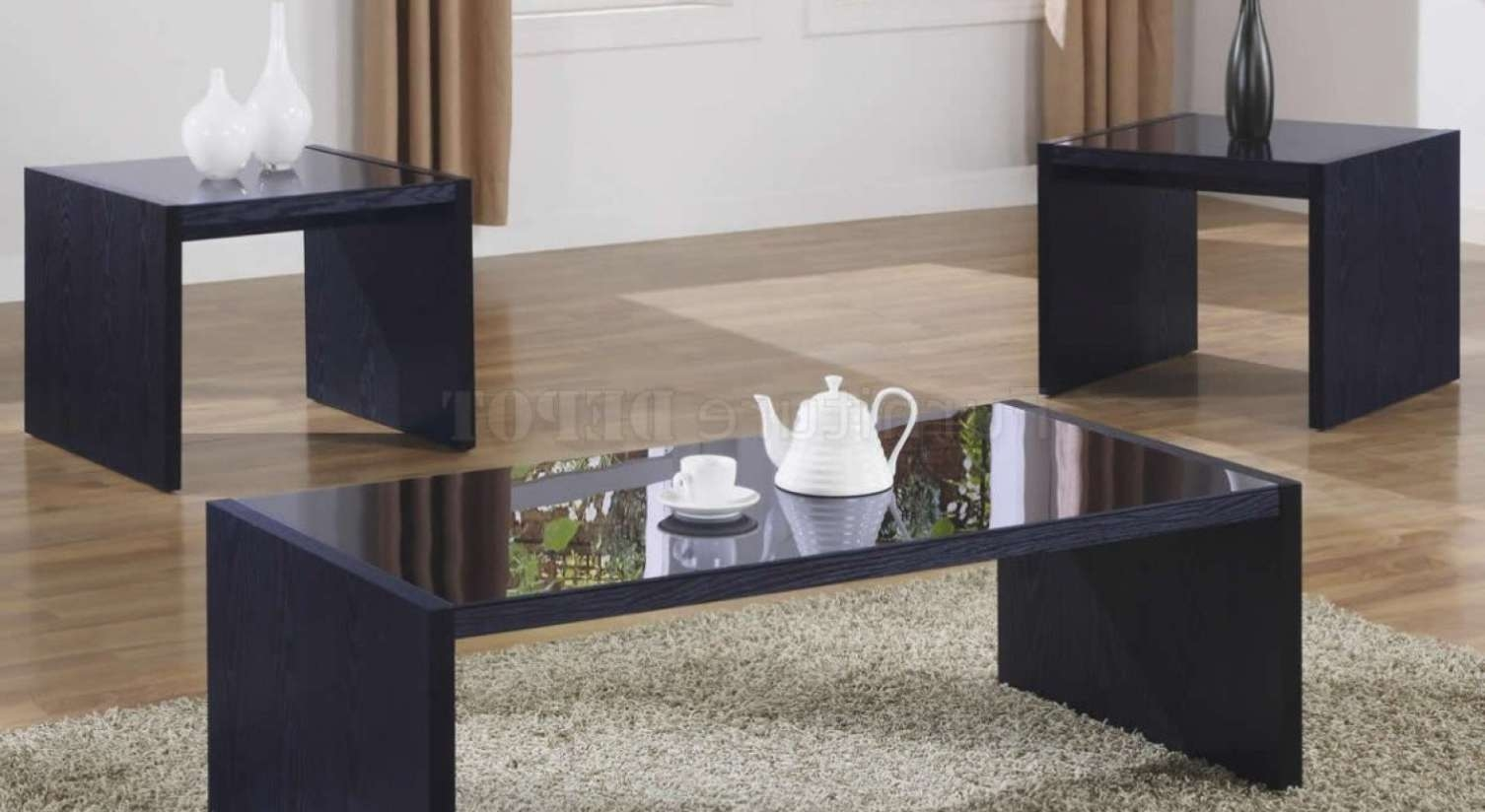 Coffee Table : Elena Coffee Tables Contemporary Elena Coffee Table Regarding Popular Elena Coffee Tables (View 19 of 20)