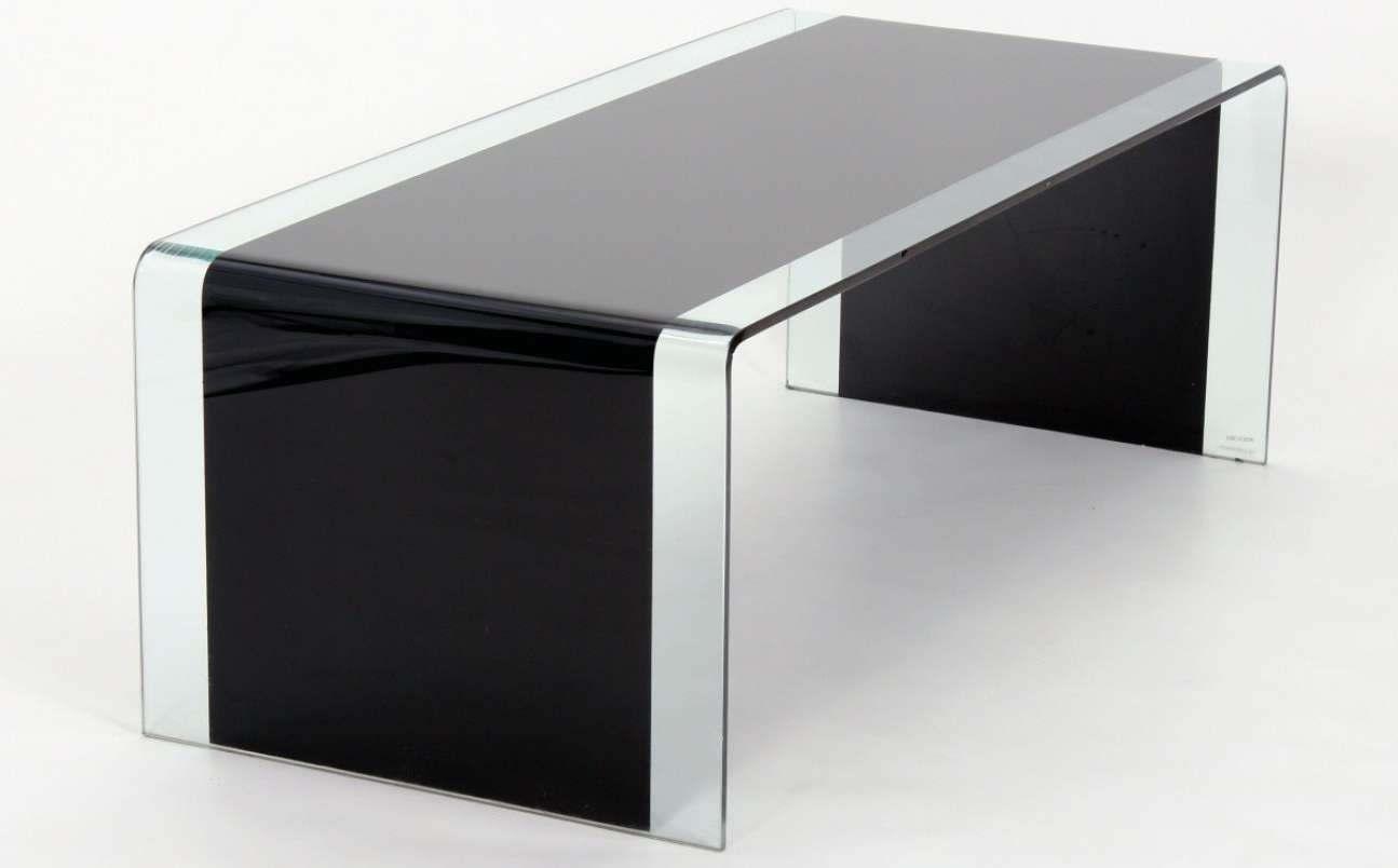 Coffee Table : Elena Coffee Tables Contemporary Elena Coffee Table With Regard To 2018 Elena Coffee Tables (View 5 of 20)