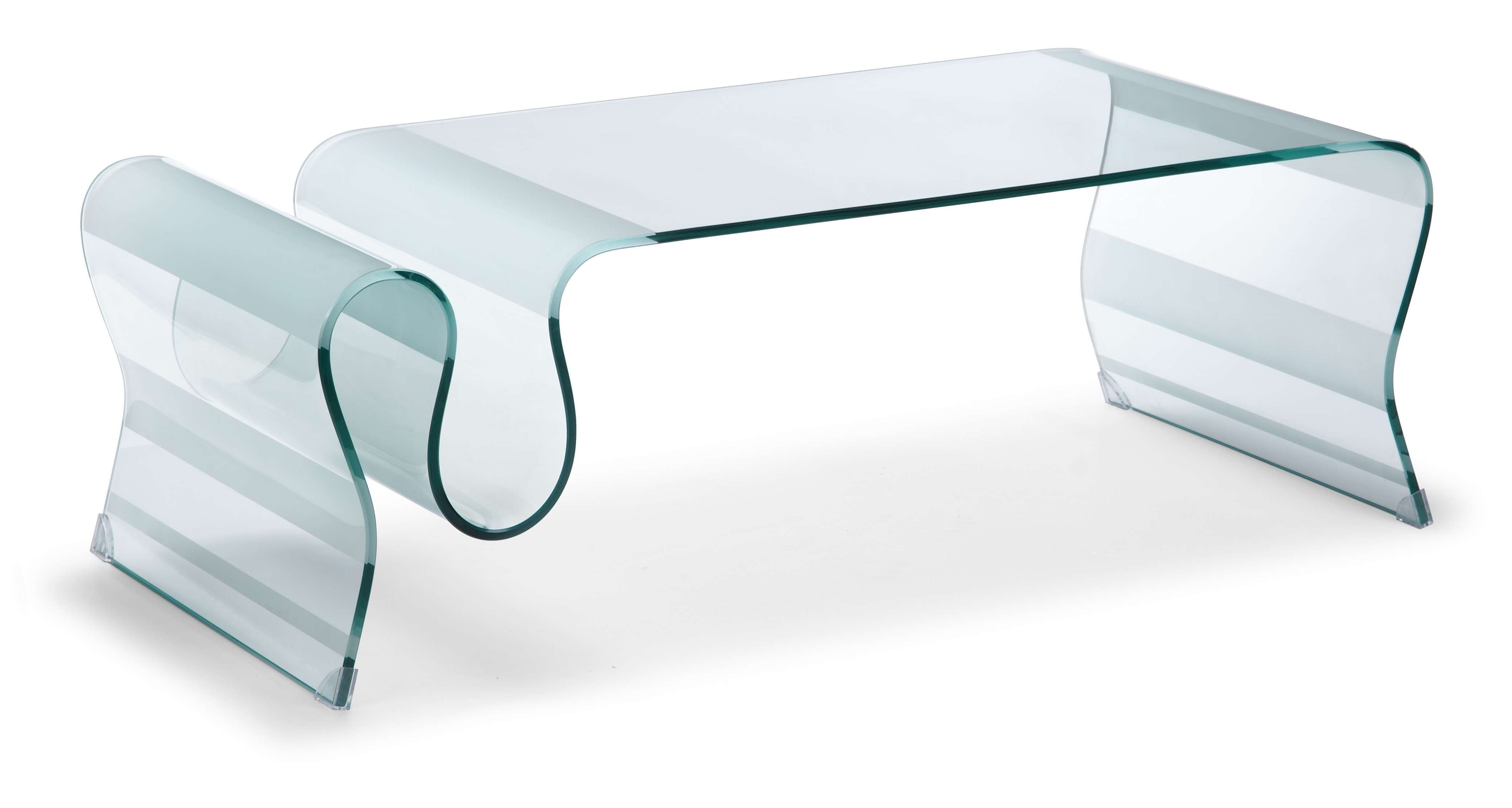Coffee Table: Enchanting Of The Perfect Unique Glass Coffee Tables Intended For Most Recent Unusual Glass Coffee Tables (View 7 of 20)