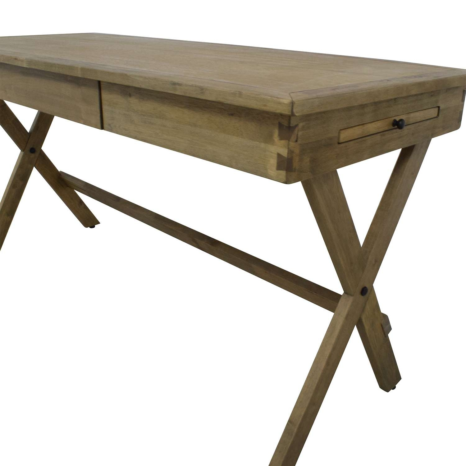 Coffee Table : Fabulous Coffee Table Cover Farmhouse Coffee Table Within Widely Used Campaign Coffee Tables (View 4 of 20)
