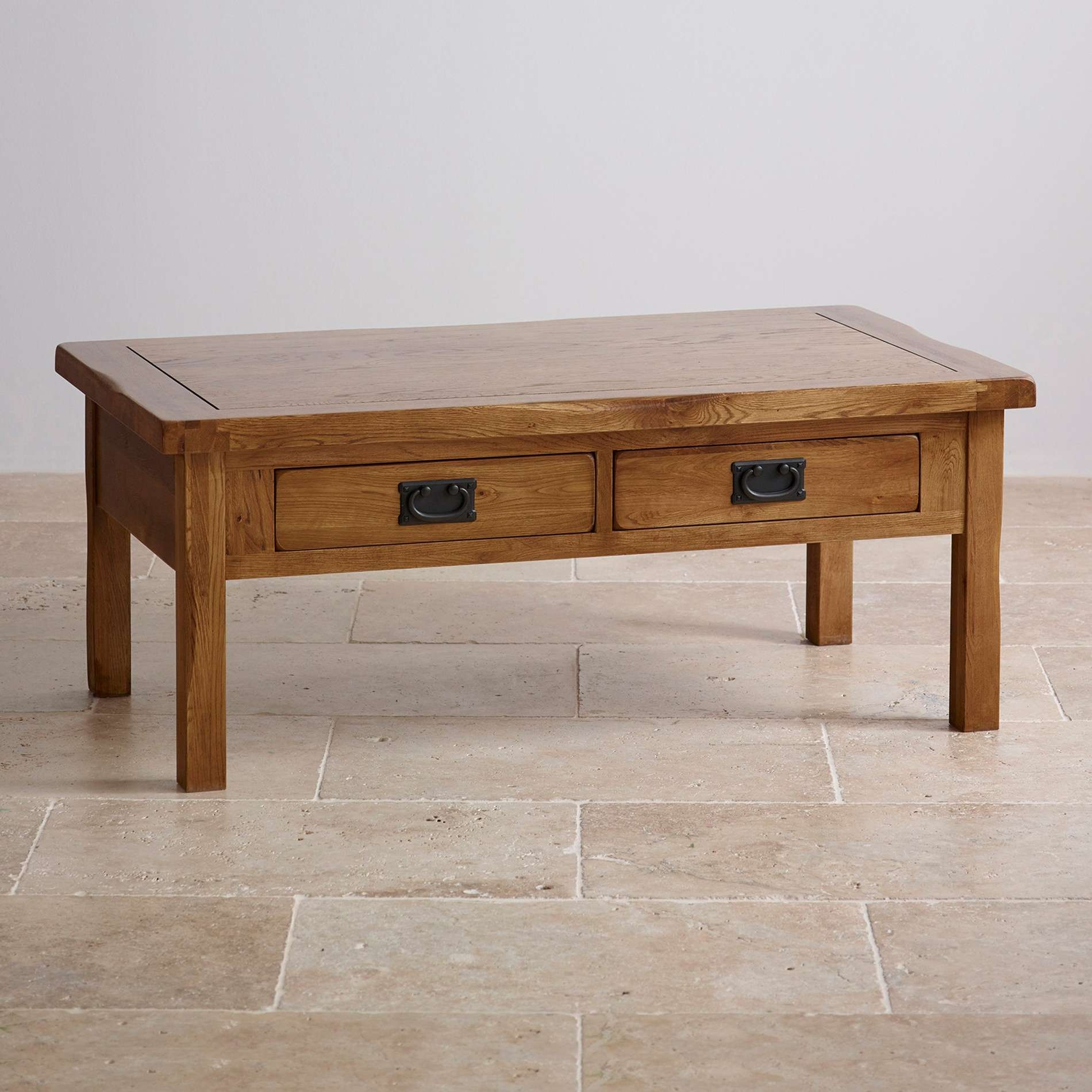 Coffee Table : Fabulous Small Round Coffee Table Narrow Coffee Throughout Trendy Narrow Coffee Tables (View 5 of 20)