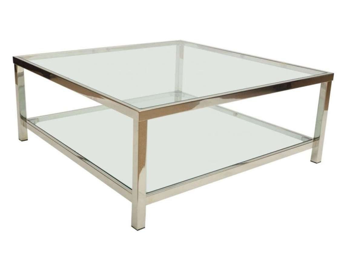 Coffee Table : Glass Coffee Tables With Storage Lovable Ikea Glass With Latest Glass Coffee Tables With Storage (View 20 of 20)