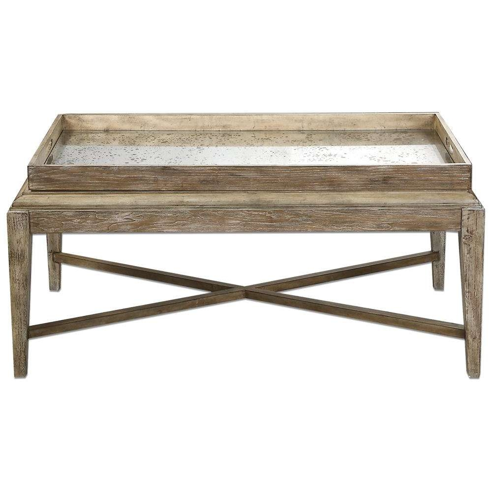 Coffee Table : Grey Wash Coffee Table Striking Pictures Ideas Regarding Newest Gray Wash Coffee Tables (View 5 of 20)