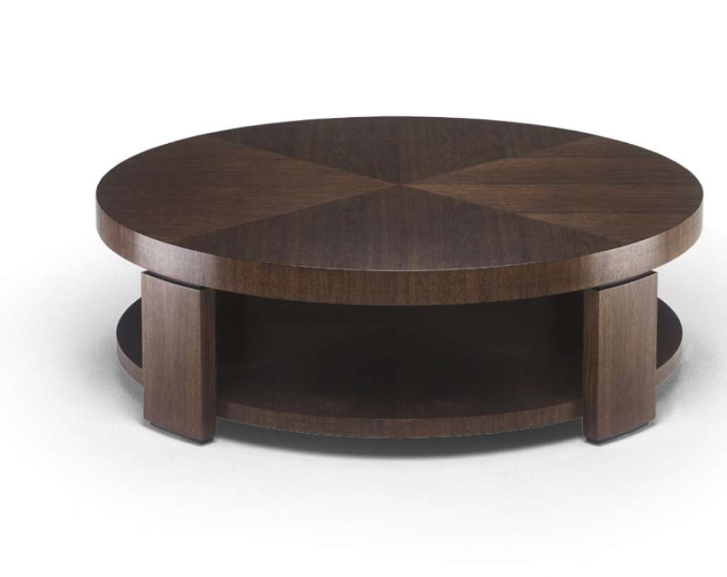 Coffee Table Half Round Coffee Table Amazing Half Circle Coffee Throughout Latest Half Circle Coffee Tables (View 5 of 20)
