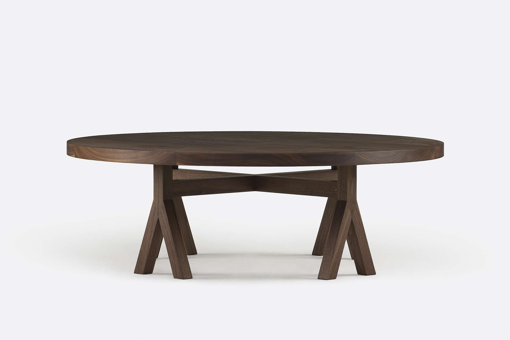 Coffee Table : Imposing Elephant Coffee Table Photo Ideas Beach With Most Popular Elephant Coffee Tables (View 4 of 20)