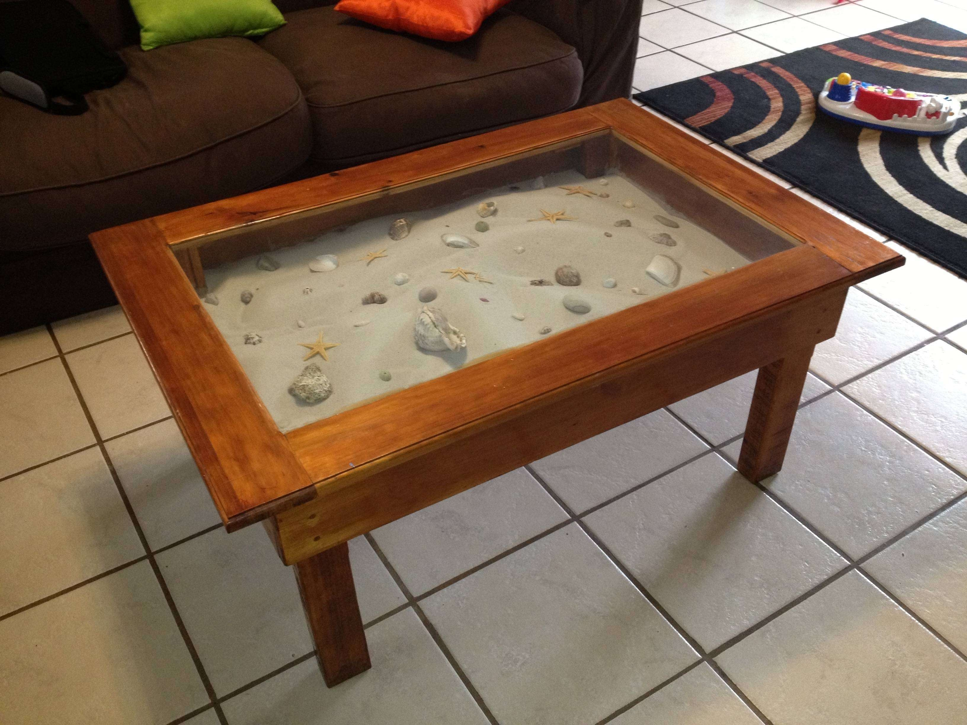 Coffee Table : Imposing Elephant Coffee Table Photo Ideas Borders Intended For Current Elephant Coffee Tables (View 5 of 20)