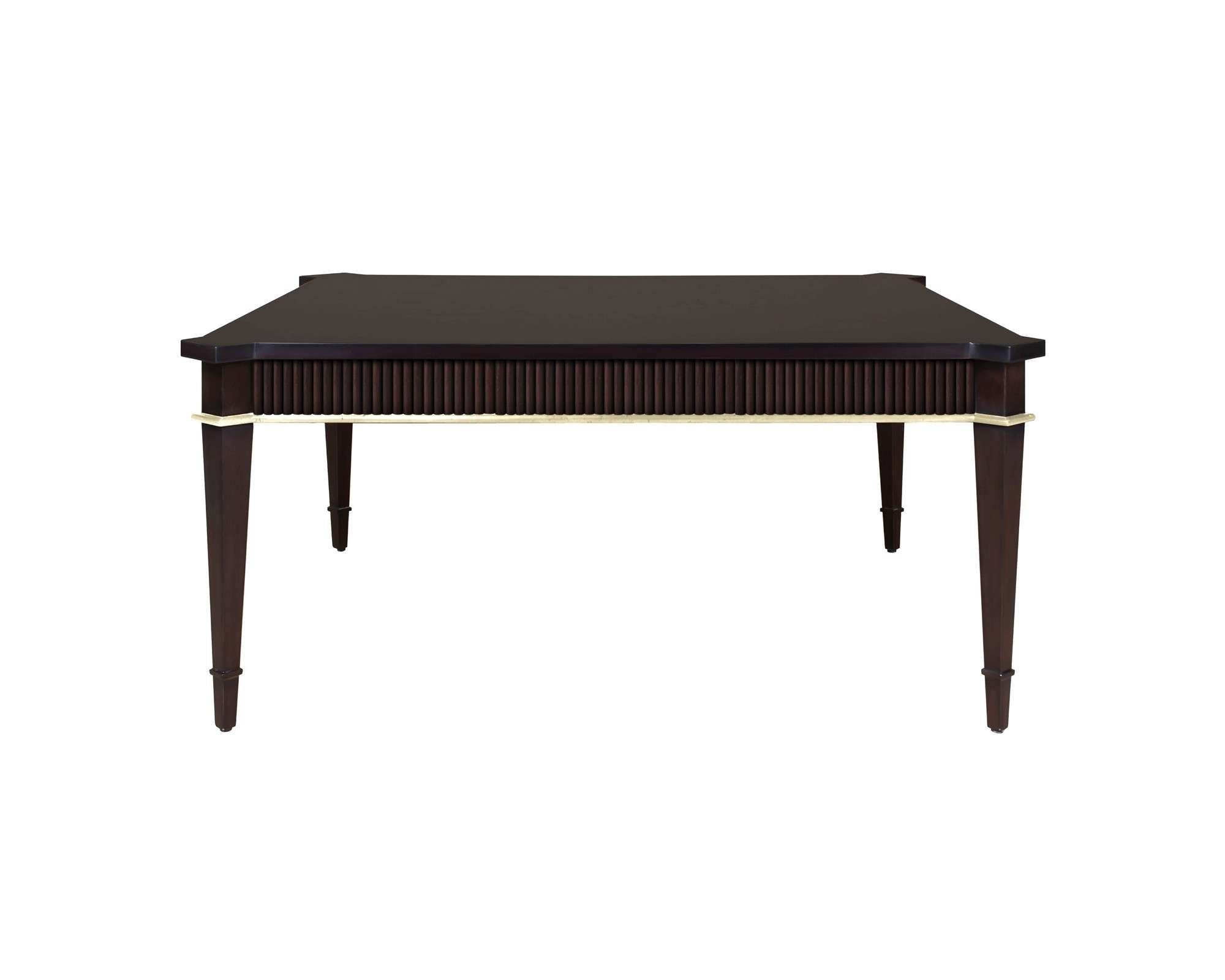 Coffee Table In Most Current Ava Coffee Tables (View 6 of 20)