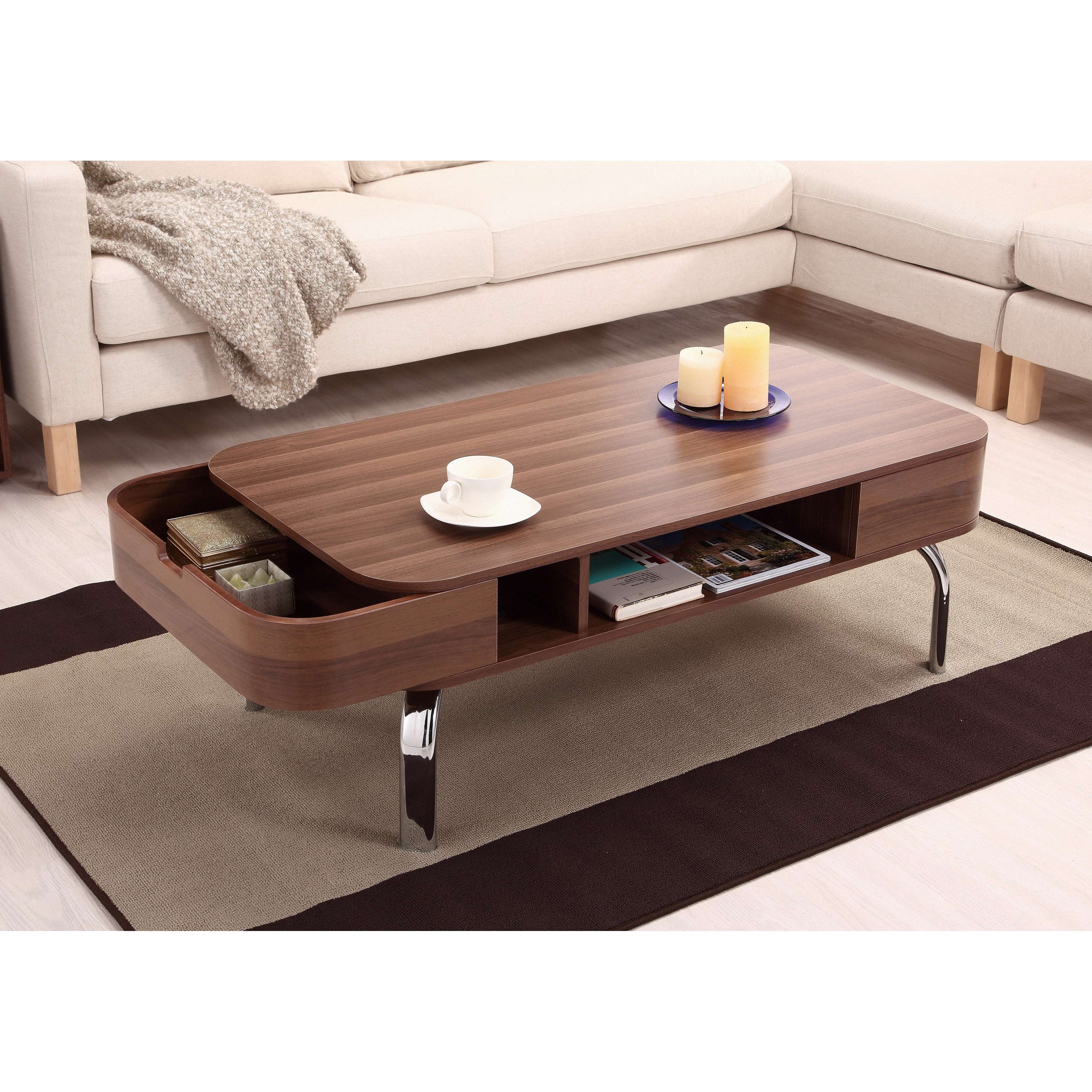 Coffee Table : Inch Square Coffee Table Huge Coffee Table Large With Regard To 2017 Huge Coffee Tables (View 1 of 20)