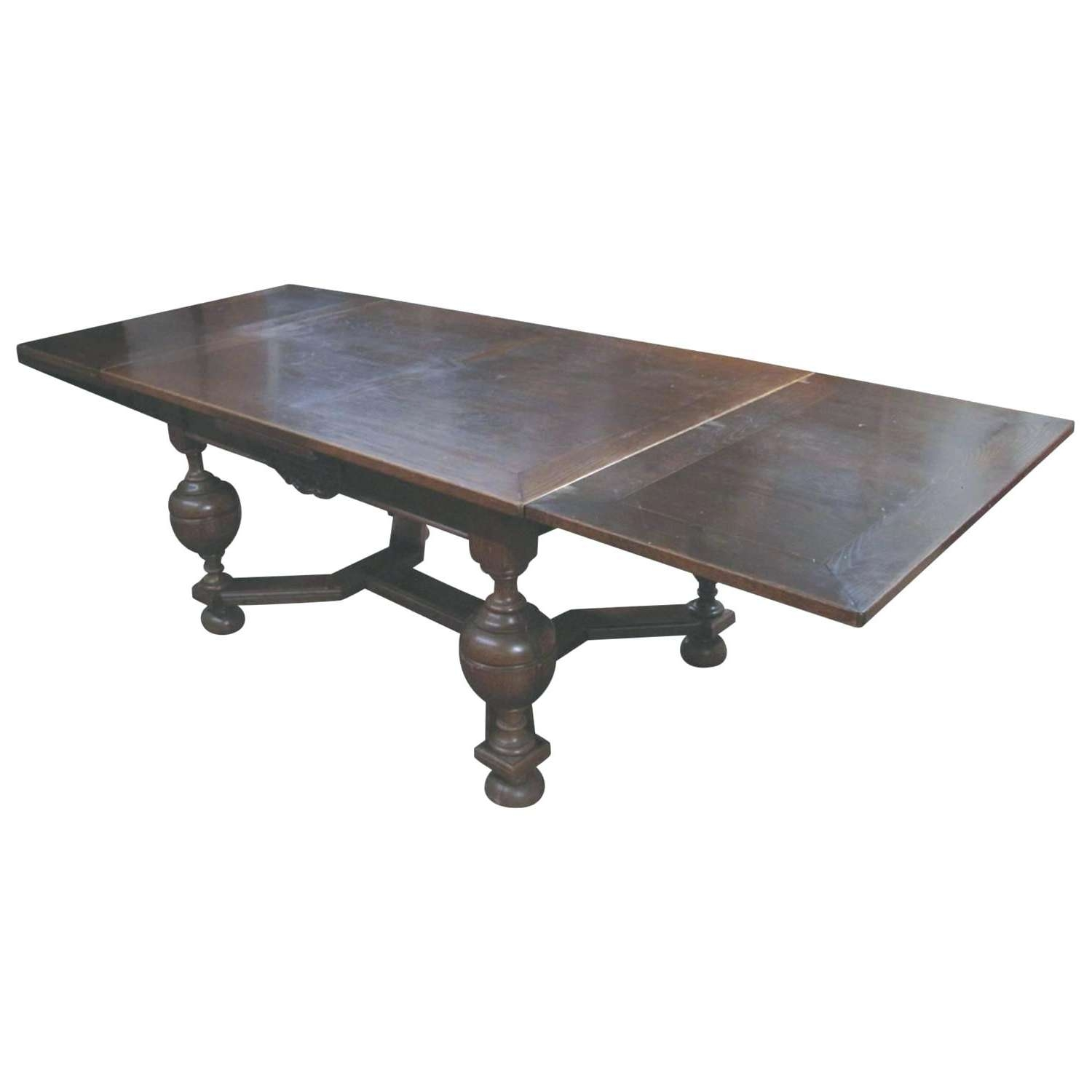 Coffee Table : Jacobean Coffee Table Popular Tables A Oak Within Well Known Jacobean Coffee Tables (View 7 of 20)