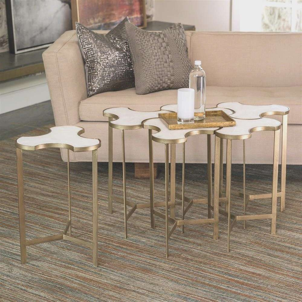 Coffee Table : Jigsaw Puzzle Coffeeablesable Plansjigsaw With 2017 Puzzle Coffee Tables (View 3 of 20)