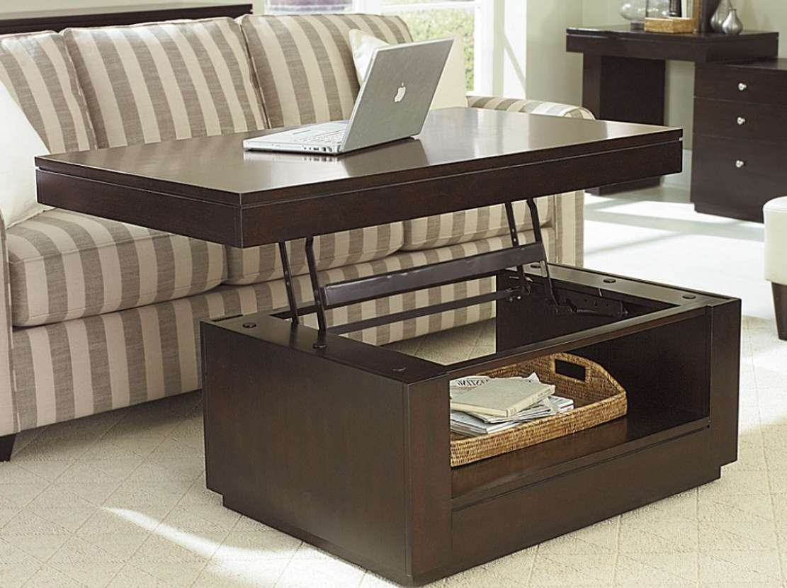 Coffee Table : Lift Top Coffee Table Canada Pleasurable Lift Top Throughout Latest Glass Lift Top Coffee Tables (View 16 of 20)