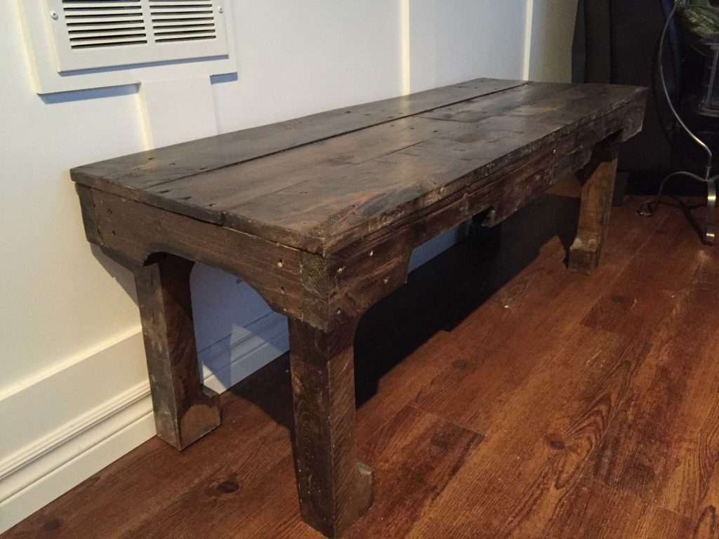 Coffee Table : Long Coffee Table Wood Tables Inches Longhow Should For Popular Extra Long Coffee Tables (View 5 of 20)