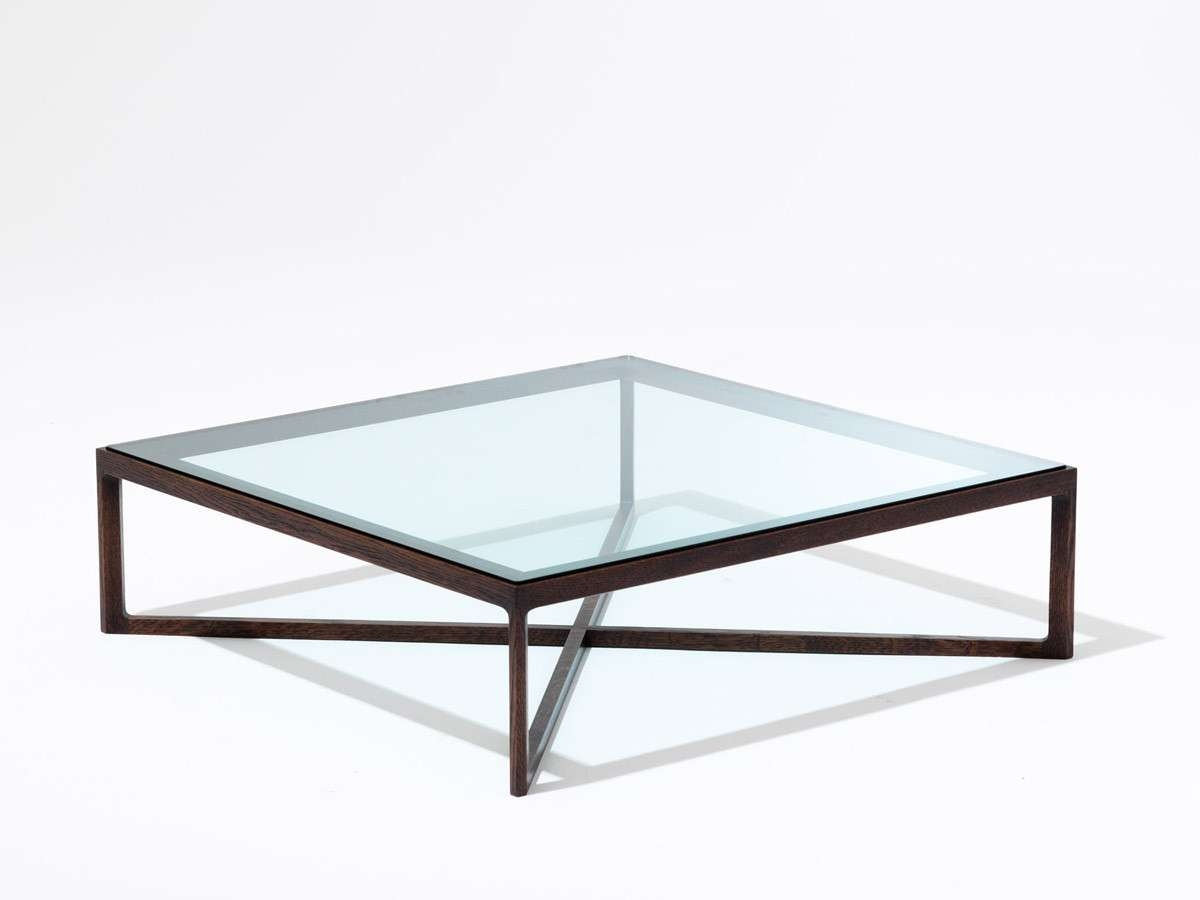Coffee Table Low Table Buy Coffee Family Room Furniture Cheap For Well Liked Low Glass Coffee Tables (View 4 of 20)
