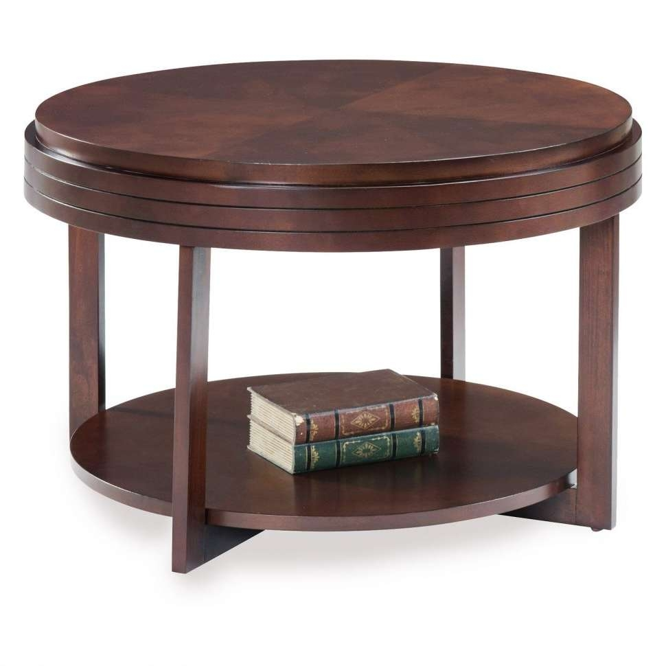 Coffee Table : Magnificent Corner Table For Living Room Thin End For Recent Corner Coffee Tables (View 9 of 20)