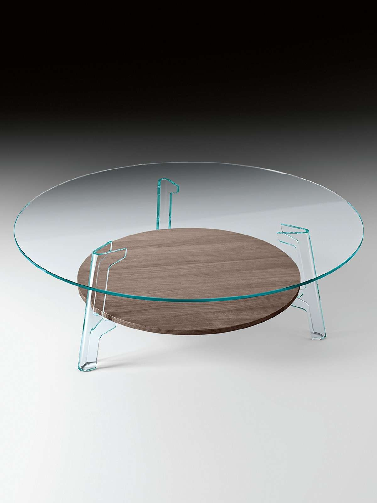 Coffee Table : Magnificent Red Coffee Table Rectangle Coffee Table With Famous Round Red Coffee Tables (View 4 of 20)