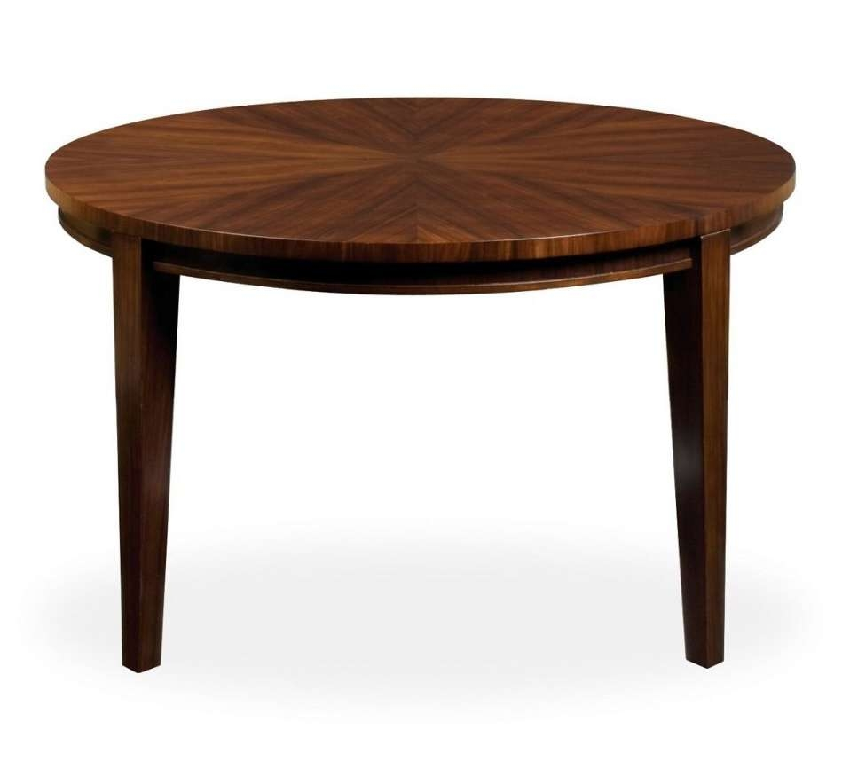 Coffee Table : Magnificent Side Tables Canada Small Coffee Tables With Latest Small Coffee Tables (View 11 of 20)