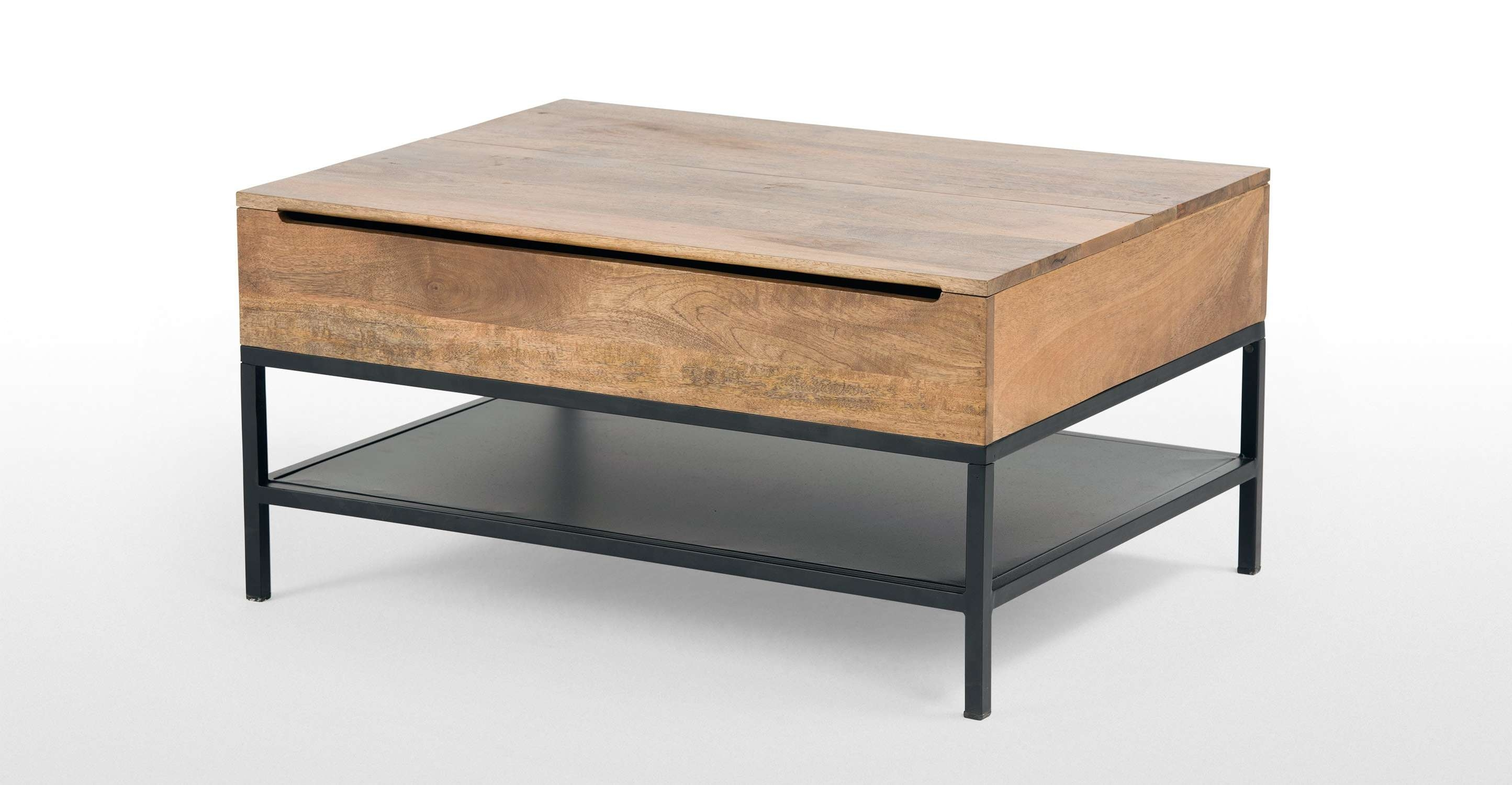 Coffee Table : Mango Wood Coffee Table Stone Coffee Table' Antique For Well Liked Dark Mango Coffee Tables (View 4 of 20)