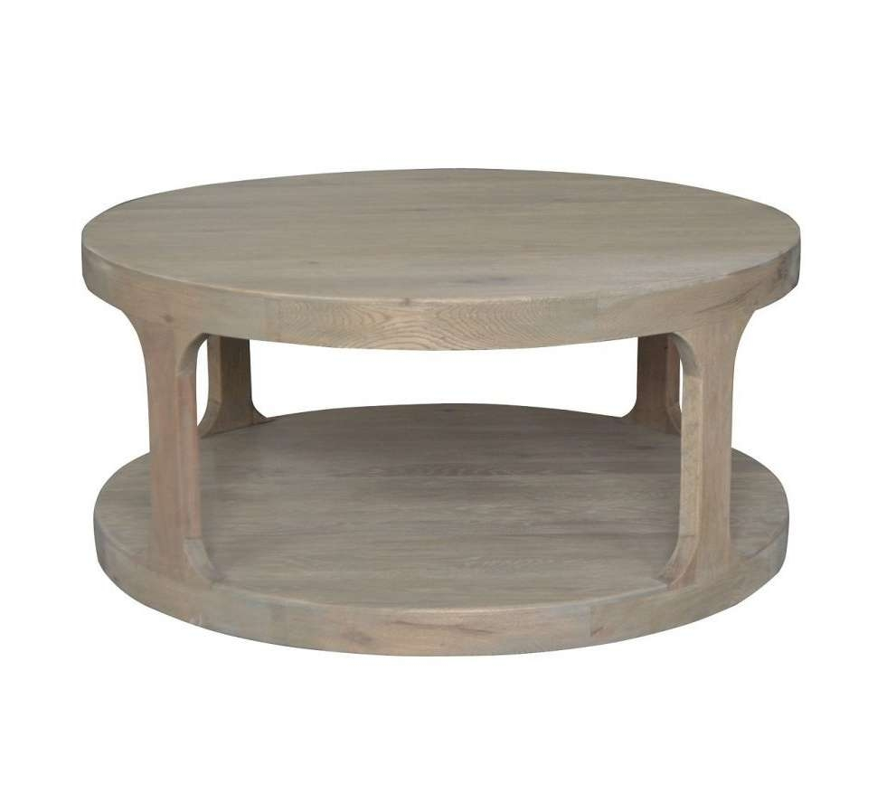 Coffee Table : Marvelous Acrylic Coffee Table Rustic Round End For Trendy Rustic Looking Coffee Tables (View 19 of 20)