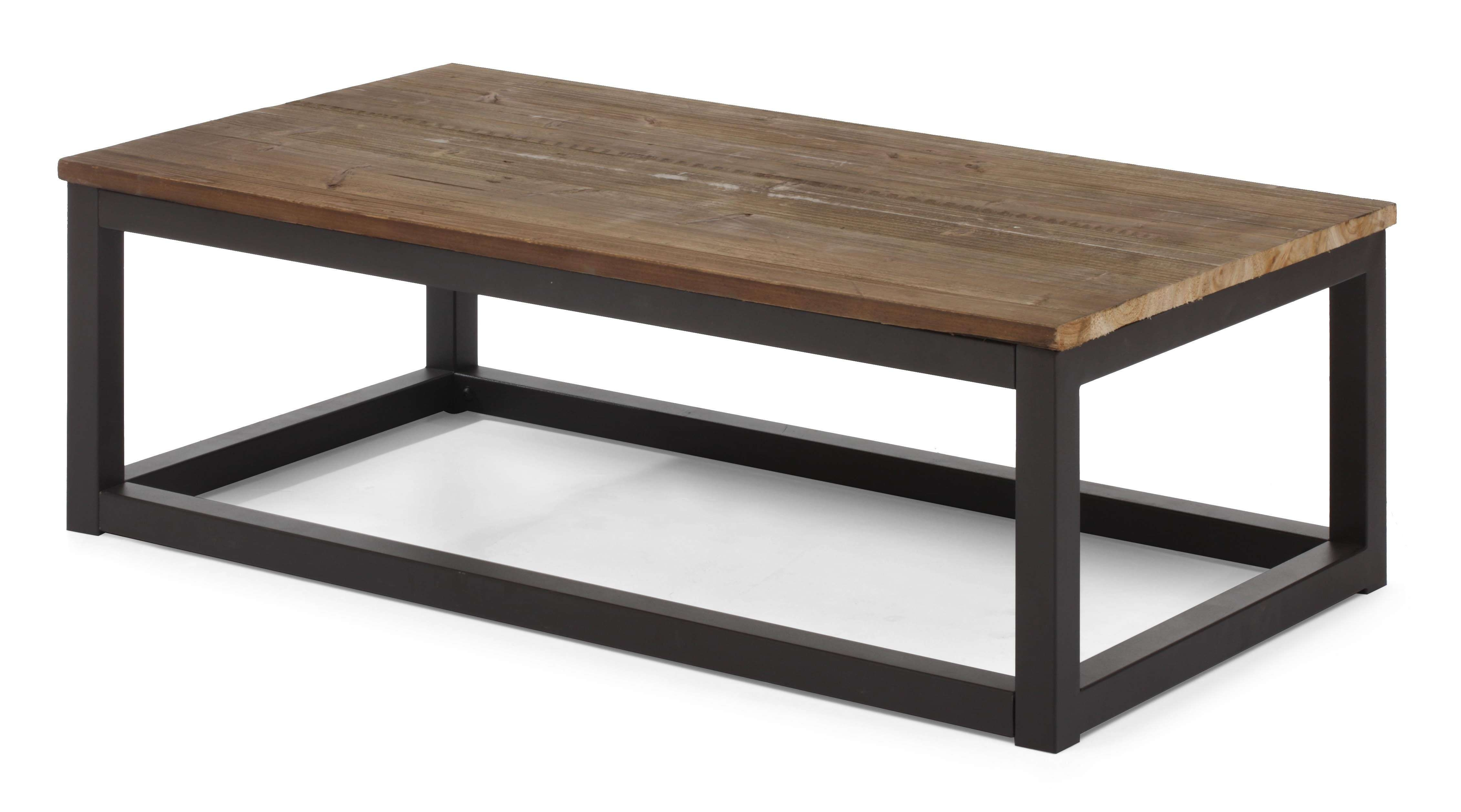 Coffee Table : Marvelous Circle Coffee Table Long Coffee Table Regarding Fashionable Long Coffee Tables (View 11 of 20)