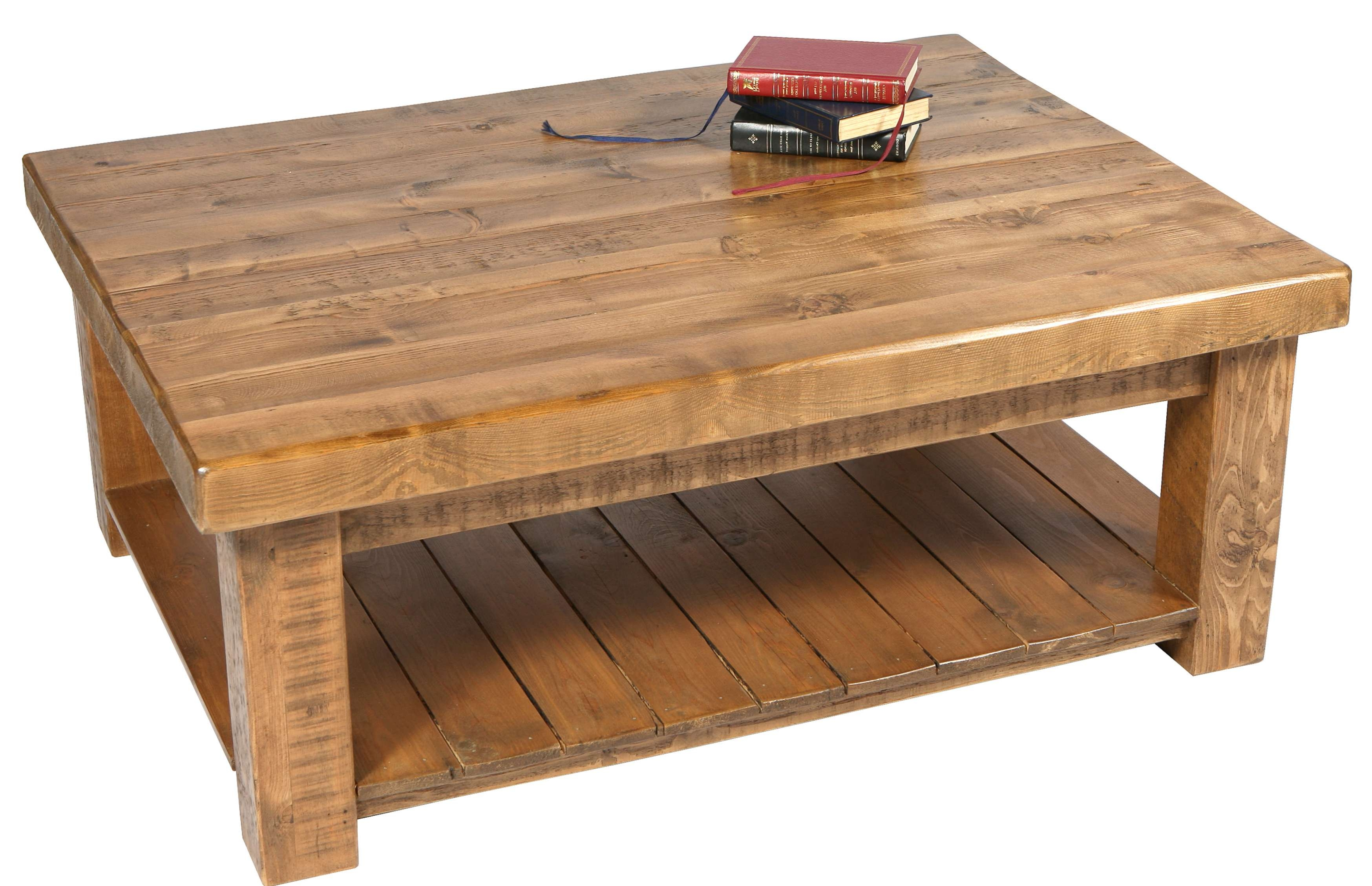 Coffee Table : Marvelous Lift Top Coffee Table Small Coffee Tables Regarding Most Popular Small Oak Coffee Tables (View 2 of 20)