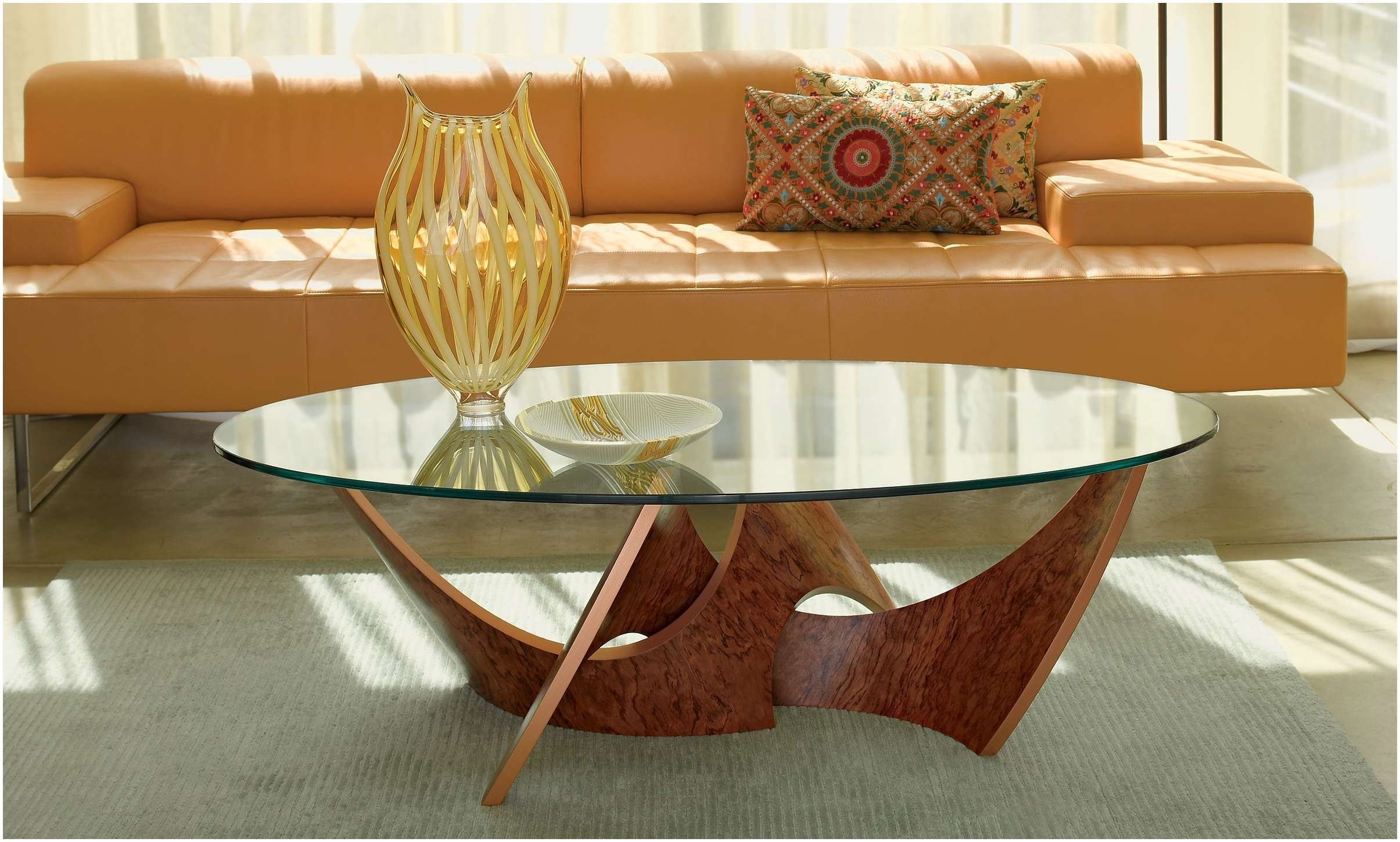 Coffee Table : Marvelous Narrow Coffee Table Wood Glass Coffee Within Well Known Narrow Coffee Tables (View 8 of 20)