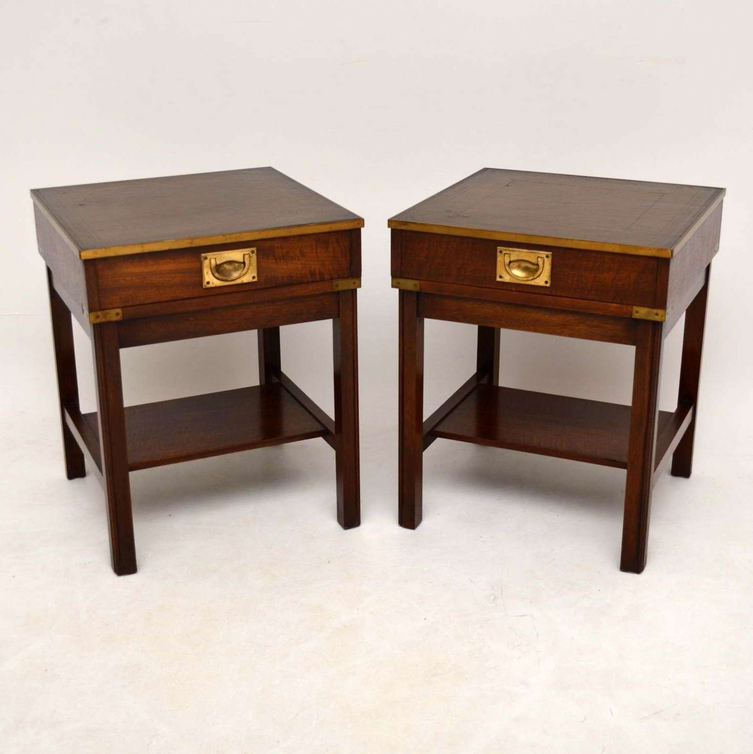 Coffee Table : Marvelous Occasional Tables Center Table Living Pertaining To Well Liked Campaign Coffee Tables (View 5 of 20)