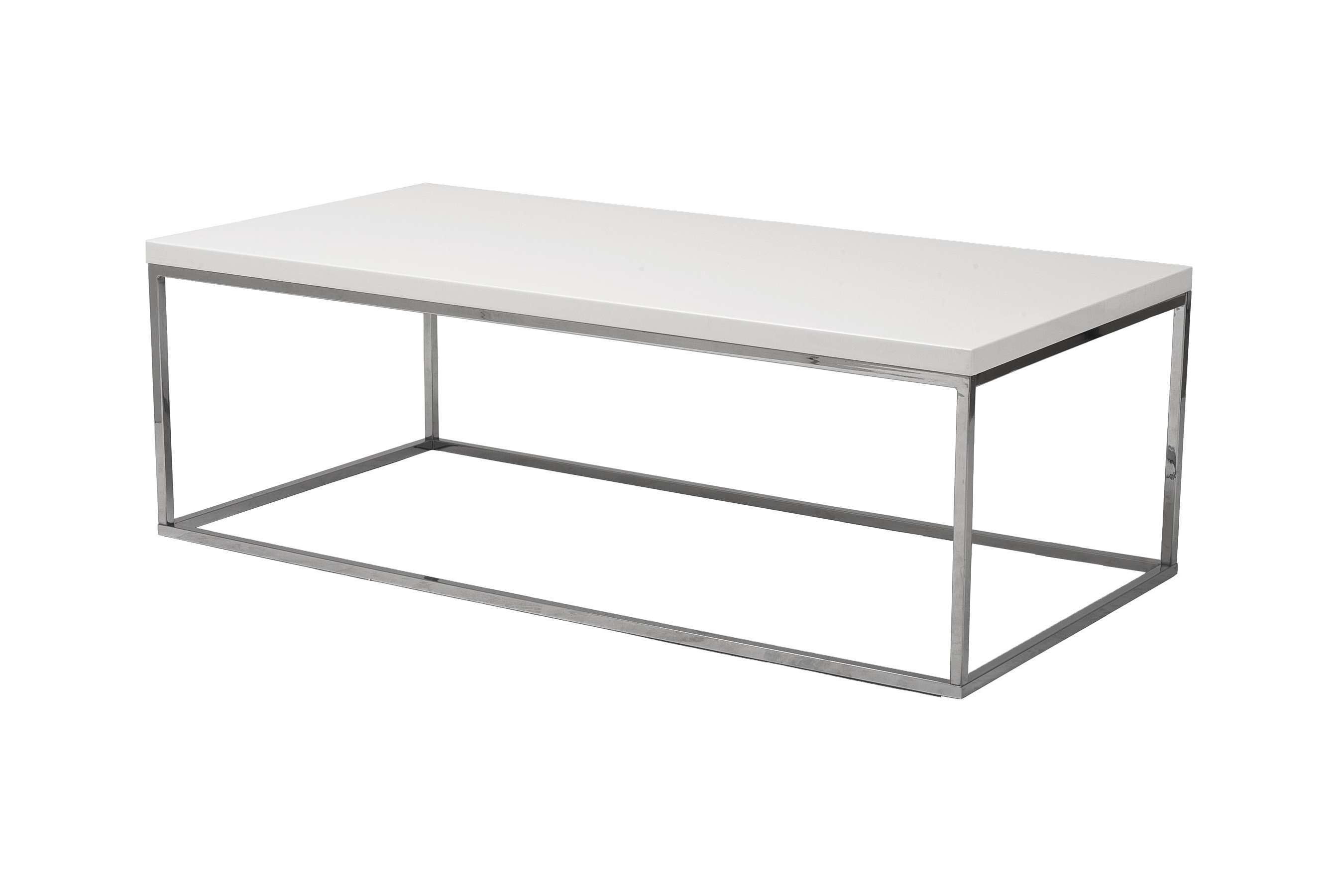 Coffee Table: Rectangular Coffee Table Simple Living Room For Well Known Rectangular Coffee Tables (View 3 of 20)
