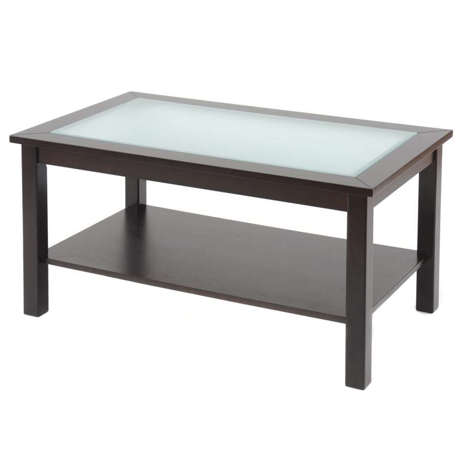 Coffee Table : Room Table Cheap Low Level Coffee Tables Buy Low With Regard To Latest Low Level Coffee Tables (View 7 of 20)