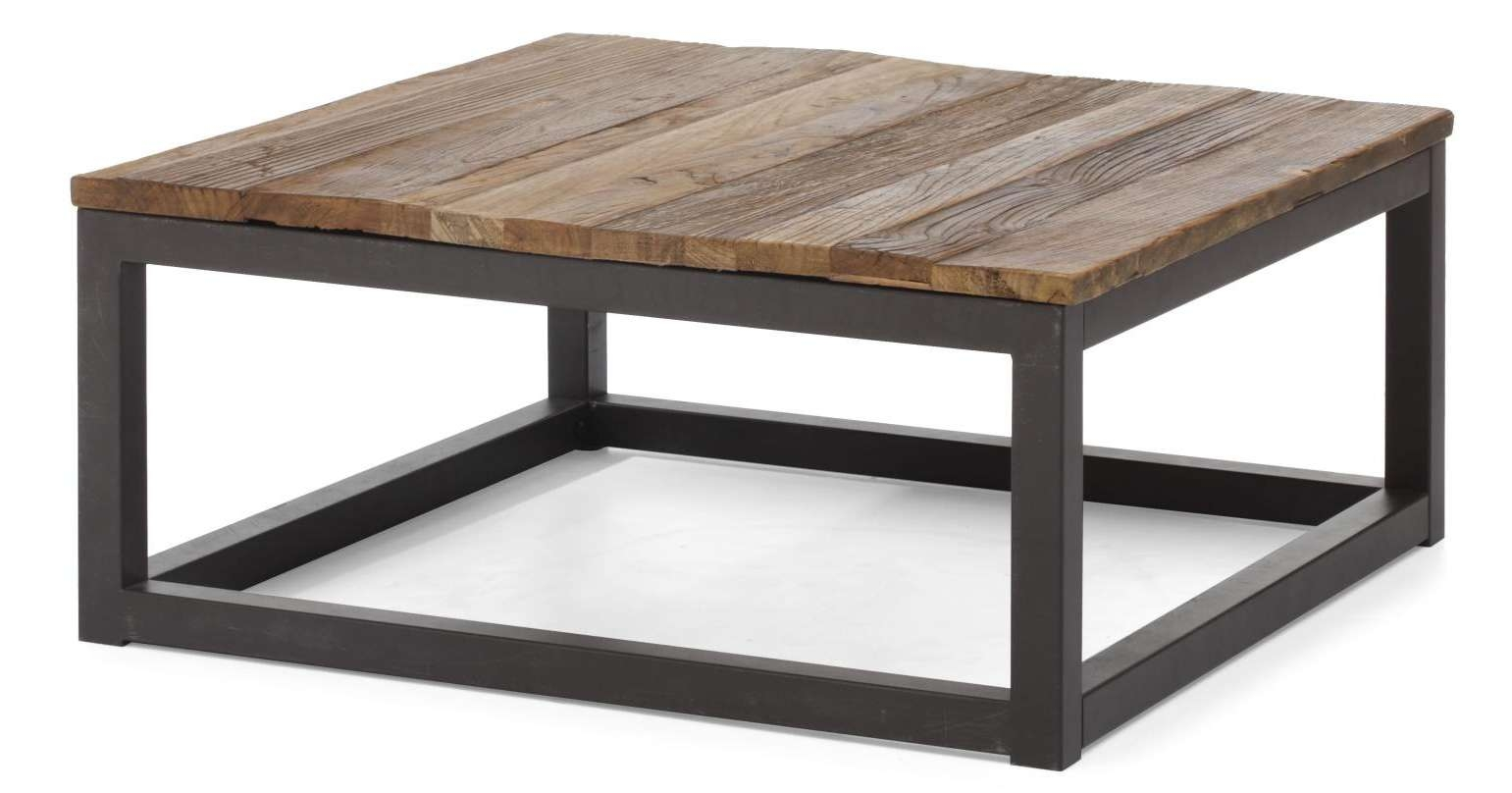 Coffee Table : Rustic Looking Coffee Tables Wondrous Rustic For Most Recent Rustic Looking Coffee Tables (View 10 of 20)