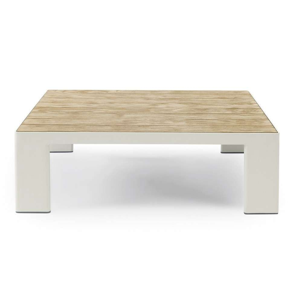Coffee Table Steel Wood Tags : Mesmerizing Low Coffee Table With Trendy Low Coffee Tables (View 5 of 20)
