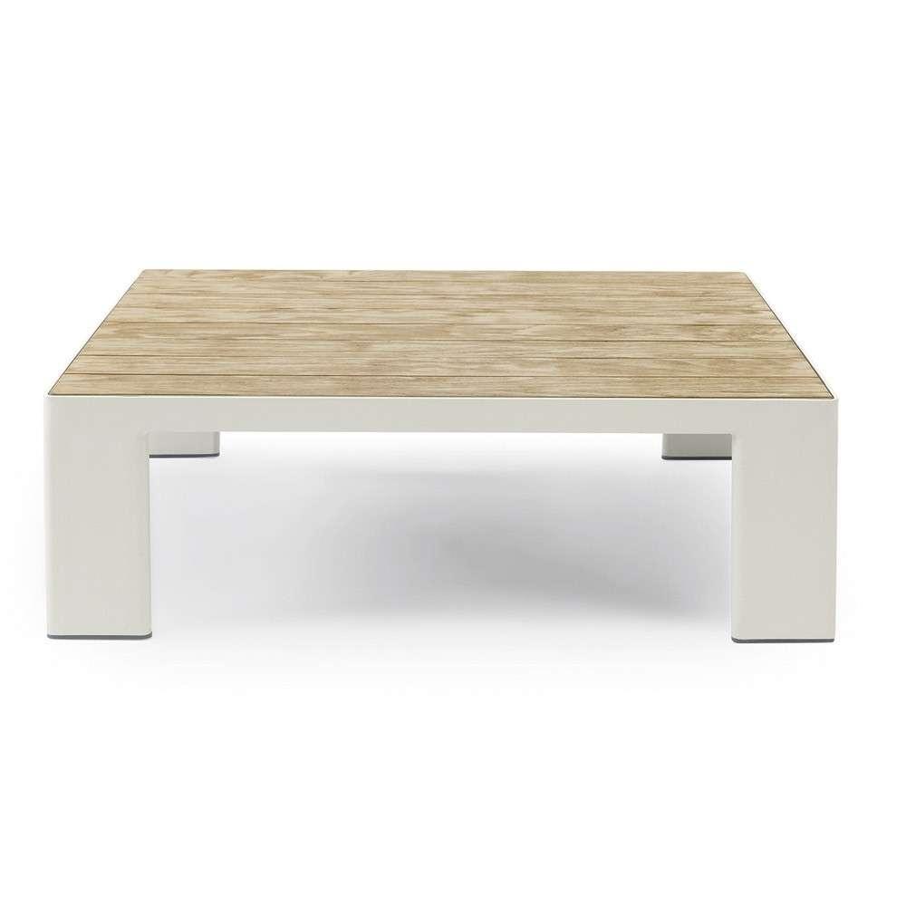 Coffee Table Steel Wood Tags : Mesmerizing Low Coffee Table With Trendy Low Coffee Tables (View 19 of 20)