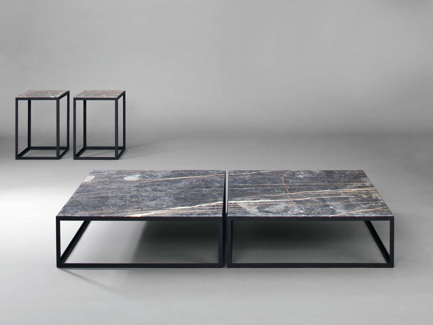 Coffee Table : Stoneee Table Fossil Top Tablestone Tables Naples Inside Widely Used Stone Coffee Table (View 5 of 20)