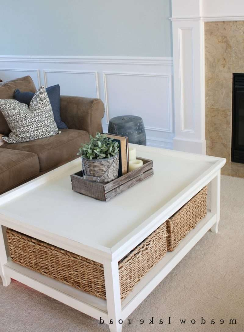 Coffee Table : Stylish Rectangular Coffee Tablesstylish Tables With Trendy Stylish Coffee Tables (View 4 of 20)