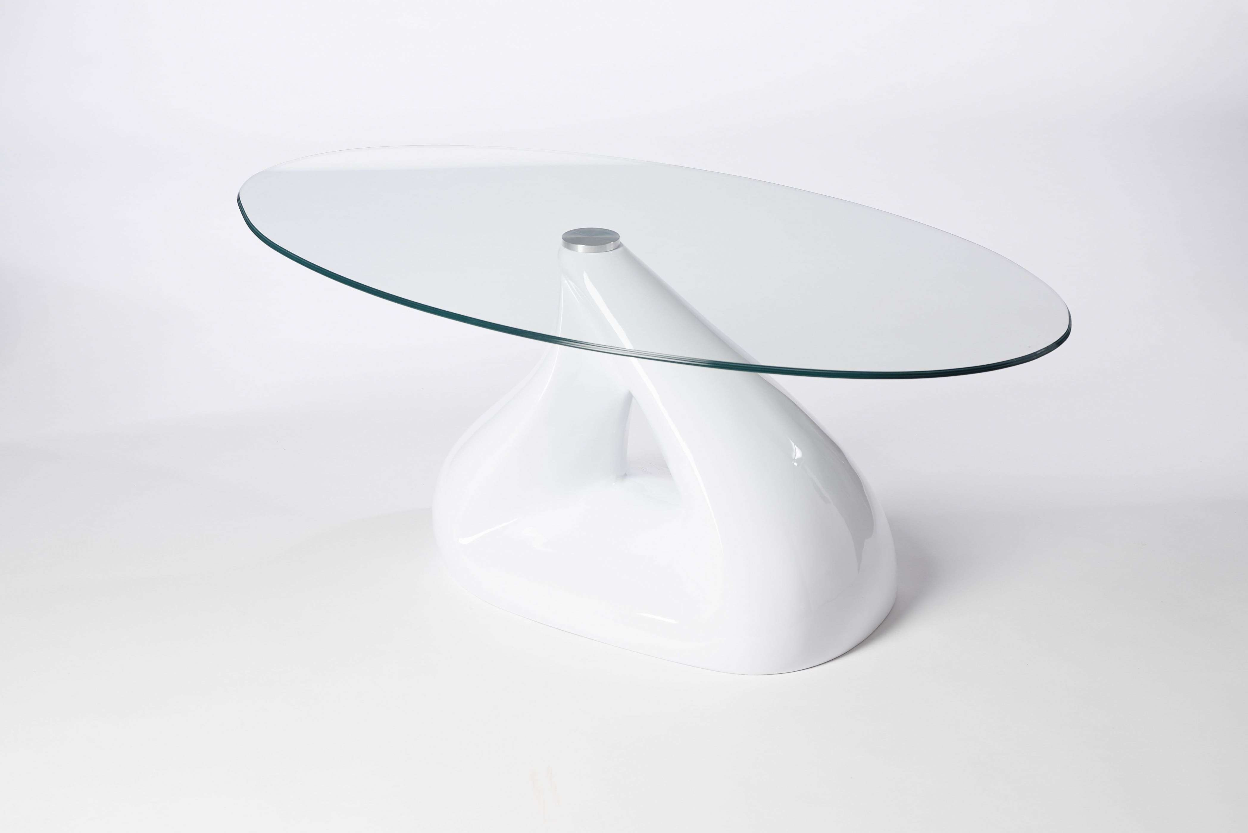 Coffee Table: Surprising Small Glass Coffee Tables Glass Topped With Regard To Latest Unique Glass Coffee Tables (View 19 of 20)