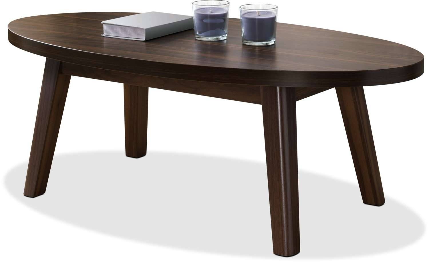 Coffee Table That Opens – Coffee Drinker Intended For Most Recent Opens Up Coffee Tables (View 5 of 20)