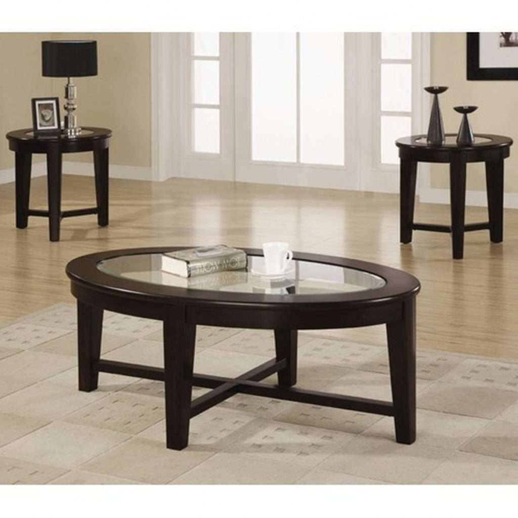 Coffee Table : Wayfair Coffee Tables In Whitewayfairewayfair Table Intended For Latest Wayfair Coffee Table Sets (View 2 of 20)