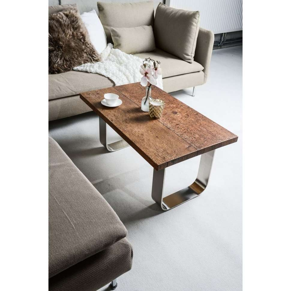 Coffee Table : Wonderful Living Room Tables Low Square Coffee Within Preferred Large Low Square Coffee Tables (View 11 of 20)