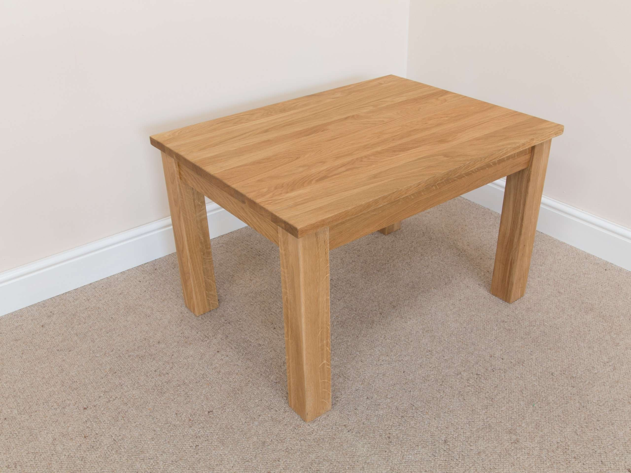 Coffee Table : Wonderful Noguchi Coffee Table Square Coffee Table In Most Popular Square Oak Coffee Tables (View 4 of 20)