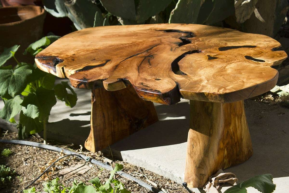 Coffee Tables (View 16 of 20)