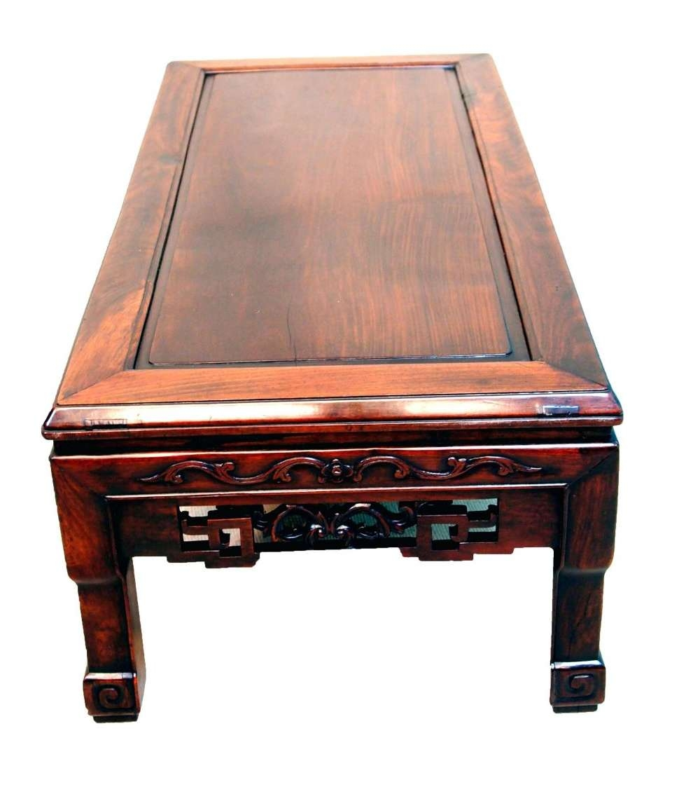 Coffee Tables : Antique Coffee Table With Storage Marble Brass Inside Fashionable Glass Top Storage Coffee Tables (View 5 of 20)